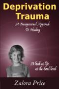Deprivation Trauma Cover